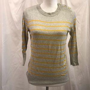 Banana republic sweater top